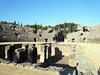 Anfiteatro de Italica, Santiponce (MariajeP) Tags: andalucia 2017 santiponce italica sevilla