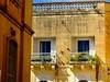 Mdina, Malta - Sept 2017 (Keith.William.Rapley) Tags: keithwilliamrapley rapley 2017 balcony ancientcapital fortifiedcity city walledcity mdina inguanezstreet