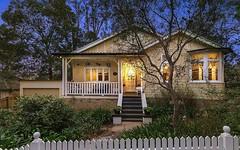 83 Fitzgerald Street, Katoomba NSW