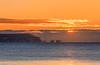 Solent (nicklucas2) Tags: isleofwight lighthouse needles seaside solent sun sea cloud sunrise