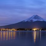 Mt. Fuji thumbnail