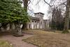 villaC.-12 (Marco_Luciano) Tags: urbex abbandono villa lusso decay affresco nobiltà abbandoned bassorilievo