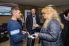 DSC_1492 (UNDP in Ukraine) Tags: donbas donetskregion business undpukraine undp enterpreneurship meeting kramatorsk sme bigstoriesaboutsmallbusiness smallbusinessgrant discussion
