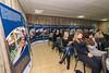 DSC_1442 (UNDP in Ukraine) Tags: donbas donetskregion business undpukraine undp enterpreneurship meeting kramatorsk sme bigstoriesaboutsmallbusiness smallbusinessgrant discussion