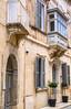 90/100: Built to last (judi may) Tags: malta naxxar 100xthe2017edition 100x2017 image90100 windowwednesday windows shutters canon7d architecture buildings