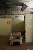 tocca a noi - it's our turn (francesco melchionda) Tags: kupari decay decadence abandoned explore urbex urbanexploration