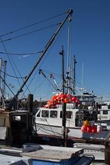 Fishing Vessel (justin.hawthorne) Tags: vikingvillage longbeachisland nj jerseyshore
