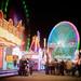 Feria de Navidad