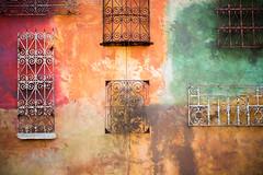 20170423_20170423_Leica_Trials_034 (peaceblaster9) Tags: wall color leica
