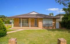 113 Bateau Bay Road, Bateau Bay NSW