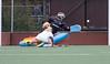 4B054544 (roel.ubels) Tags: hurley amsterdam ahbc hockey fieldhockey sport topsport 2017 hoofdklasse