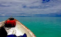 Terbentang Luas (Yudha P Sunandar) Tags: raja ampat rajaampat wonderfulindonesia awesomeshoot awesome papua papuabarat