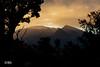 La Cima de Barú (Luis A Huerta M) Tags: jaramillo provinciadechiriquí panamá pa atardecer volcan baru cima
