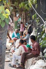 india_26 (Diferdin) Tags: india rajasthan solo traveling agra new delhi taj mahal