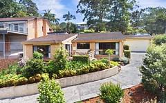 6 Gill Avenue, Avoca Beach NSW