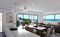 27/123 Park Beach Road, Coffs Harbour NSW