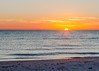 IMG_2902 (Anthony Pipe) Tags: canon7d beach island dogs dogbeach florida dunedin tampa honeymoonisland sunset water sand
