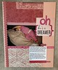 Oh - She's a Dreamer (mom2nick) Tags: load15