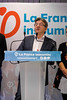 DSCF1497 (Photo-LVSL) Tags: mélenchon 6novembre2017 43 rue de dunkerque conference presse melenchon processus convention france insoumise paradise papers vincentplagniol paris jlm