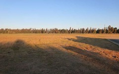 10 Kotzur Circle, Walla Walla NSW