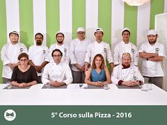 5-corso-pizza-2016