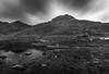 2017.09.01. Snowdonia (Péter Cseke) Tags: formatt hitech firecrest nd filter nikon d750