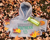 MOSOmerch Giveaway (Missouri Southern) Tags: autumn fall2017 giveaway hoodies leaves moso mosomerch mssu missourisouthernstateuniversity socialmedia waterbottle