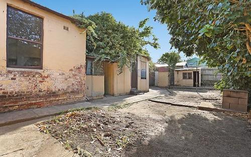 57 Petersham Rd, Marrickville NSW 2204