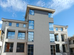 20170928_144416 (Leart369) Tags: building g6 lgg6 lg