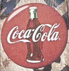 CC_8 (jac malloy) Tags: coke cola coca marketing brand branding logo cocacola soda pop sodapop austin texas austinot austinist photography photograph flickr logos brands photovoice advertising advertisement austintx austintexas usa austintatious photo atx thingsisee stuffisee jacmalloy