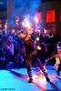 L'éveil des morts (photolenvol) Tags: leveildesmorts placedesfestivals quartierdesspectacles halloween monstre musique concert