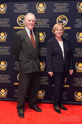 OWTFF Open World Toronto Film Festival (217)