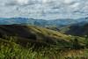 Lomas de Nirgua (Lex Arias / LeoAr Photography) Tags: 2017 barquisimeto iglexariasphotos igvoxpbm leoarphotography lexarias nikon nikond3100 nikond7100 voxpbm venezuela