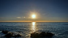 Etoile couchante (Pierre Villanti) Tags: lebrusc paysage coucherdesoleil canoneos5dmarkiv canon2470f4lisusm sunset landscape