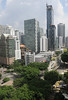 Img609625nxi_conv (veryamateurish) Tags: malaysia kualalumpur shangrilahotel
