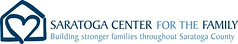 Saratoga-Center-for-the-Family logo