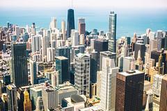 This is Called Mary (Thomas Hawk) Tags: america chitown chicago illinois johnhancockcenter som searstower skidmoreowingsandmerrill skydeck usa unitedstates unitedstatesofamerica willistower architecture skyscraper us fav10 fav25 fav50