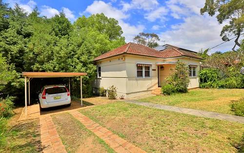 207 Edgar St, Condell Park NSW 2200
