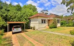 207 Edgar Street, Condell Park NSW
