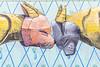 Pixel Pancho HUE Mural Festival | 2017-025 (@iseenit_RubenS | R.Serrano Photography) Tags: huemuralfestival hue houston houstonstreetart streetart streetartistry streetartproject urban art artist pixel pixelpancho ag antigues heights houstonheights texas texasgraffiti