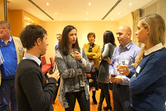 05-12-2017 Belgium-Japan - Cross-cultural Business Communication - DSC08350