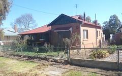 95 Ryall St, Canowindra NSW