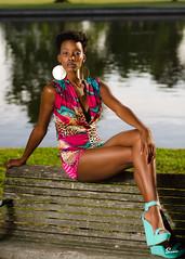 Mary A (02 0204) (ronnie.savoie) Tags: africanamerican black noir negra woman mujer chica muchacha girl pretty guapa lovely hermosa browneyes ojosnegros brownskin pielcanela portrait retrato model modelo modèle smile sonrisa lafrenierepark metairie louisiana diaspora africandiaspora