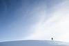 king of the mountain (jonathan.paar) Tags: skiing snowboarding snow winter sports splitboarding sky backyard backcountry outdoor active silhouette sun day canon 24mm canada bc british columbia revelstoke stoke