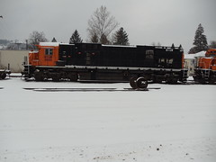 DSC05462 (mistersnoozer) Tags: lal alco c636