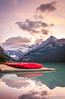 Canoes at Lake Louise, Banff, Alberta 2 (AmbientLens) Tags: clouds cloudscape lake lakelouise nature outdoors reflection trees water adventure alberta banff canada canadianrockies canoes cloudy glaciallake glacier jasper mountain natural rocks rockymountains snow snowcappedmountains sunset torquoise