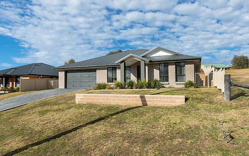 81 Henry Bayly Drive, Mudgee NSW