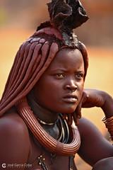 15-09-12 Ruta Okavango Namibia (504) R01 (Nikobo3) Tags: áfrica namibia kunene epupa okongwati etnias tribus color culturas folklore himbas rural travel viajes retratos portraits people gentes social nikon nikond800 nikon7020028vrii nikobo joségarcíacobo flickrtravelaward ngc natgeofacesoftheworld wonderfulworld nikonflickraward