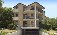 4/235 Kingsway, Caringbah NSW