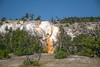 Mammoth, Yellowstone (jpetcoff) Tags: mammoth yellowstone national park np nps hot volcano inverted summer day sunny burning